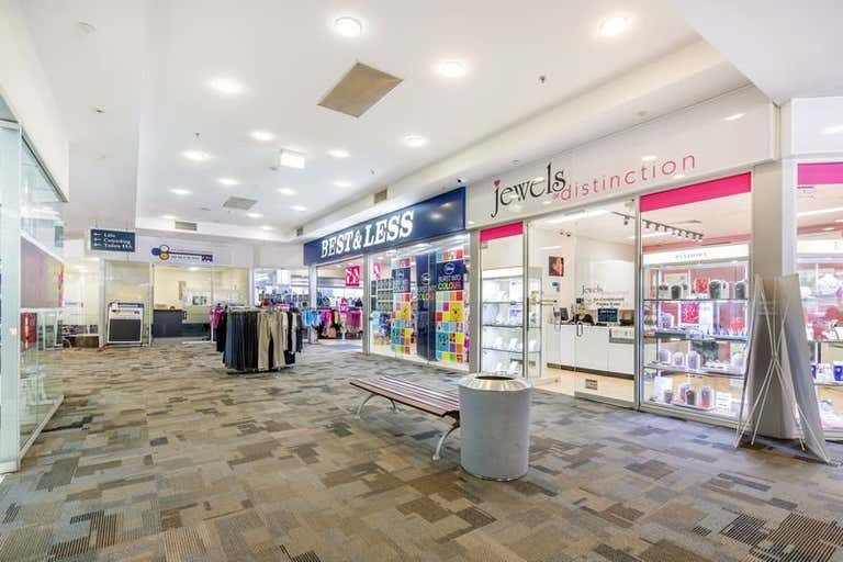 Cullinanes Center, Shop 3/104 Mary Street Gympie QLD 4570 - Image 1
