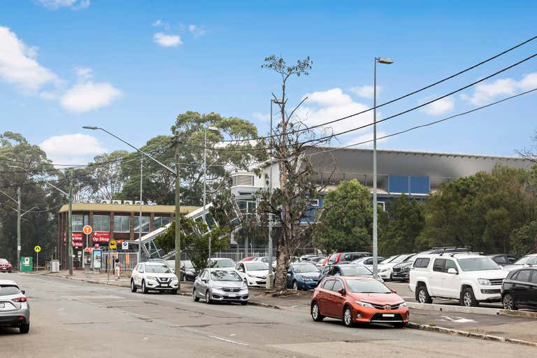 79 Ryedale Road West Ryde NSW 2114 - Image 2