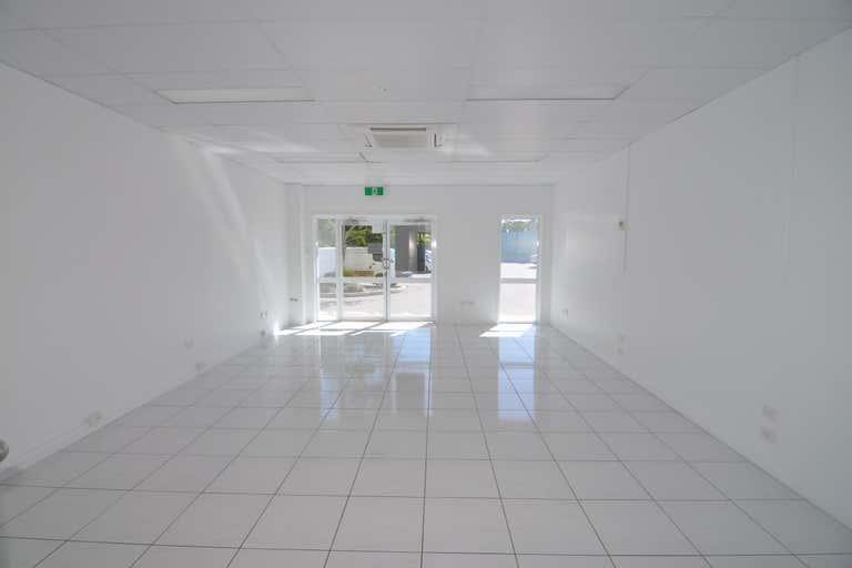 Shop 6, 367 Mount Low Parkway Bushland Beach QLD 4818 - Image 3