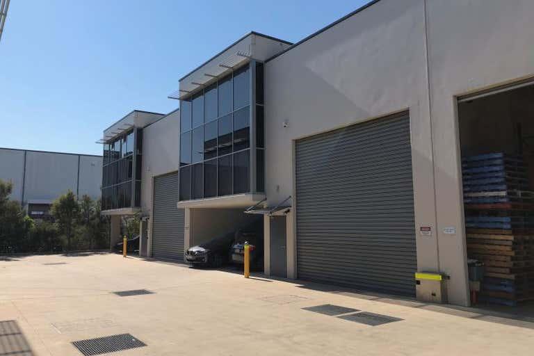 Unit 5, 27 Rose Crescent Regents Park NSW 2143 - Image 1