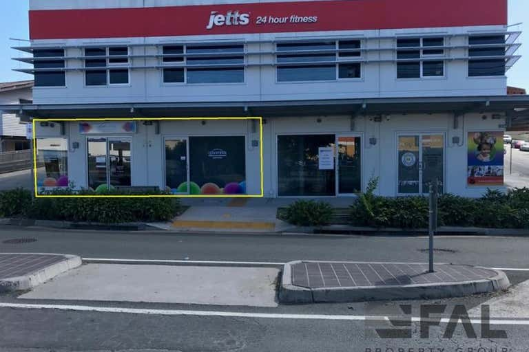 Shop  3&4, 3 William Street Goodna QLD 4300 - Image 1
