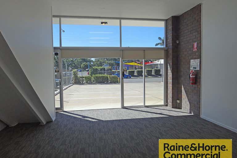 2/60 Zillmere Road Geebung QLD 4034 - Image 4