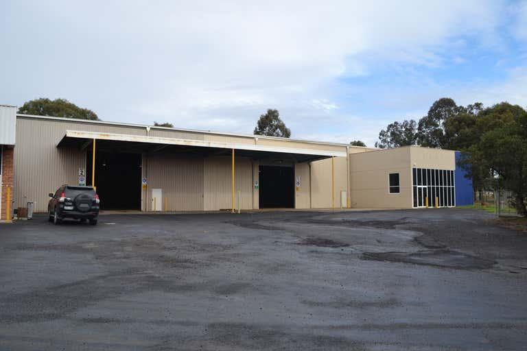 107 Dunheved Circuit St Marys NSW 2760 - Image 1