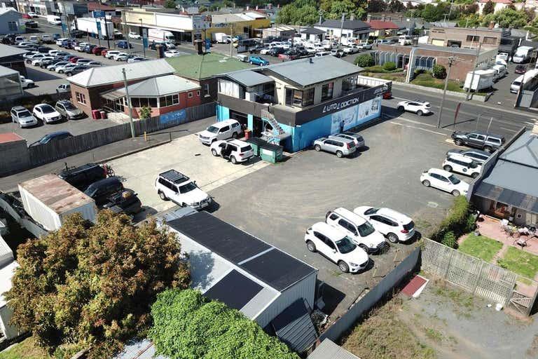 265-267 Wellington Street Launceston TAS 7250 - Image 4