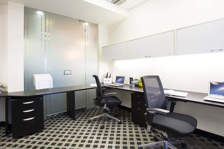 St Kilda Rd Towers, Suite 228/230, 1 Queens Road Melbourne VIC 3004 - Image 2