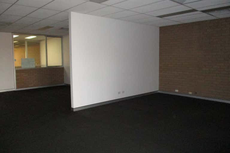 2/210-212 Main Street (Upstairs Office) Bairnsdale VIC 3875 - Image 2