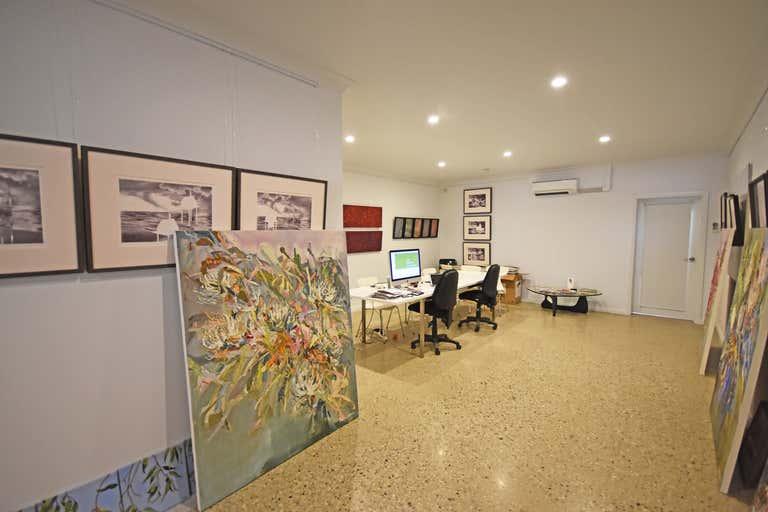 Level Ground Flo, C/556 Macauley Street Albury NSW 2640 - Image 1