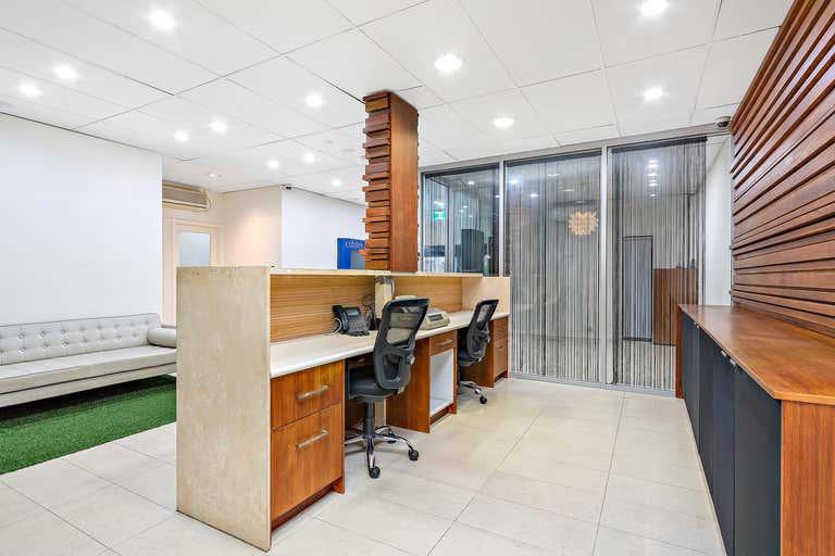 185 Marion Street Leichhardt NSW 2040 - Image 4