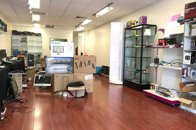 Shop 1, 572  Military Road Mosman NSW 2088 - Image 3