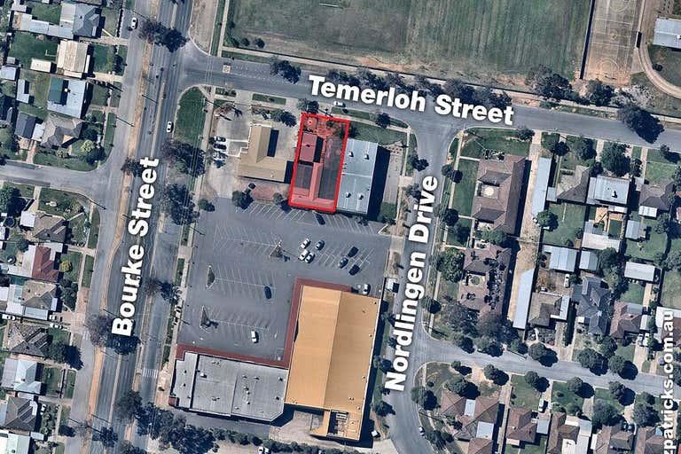 2 Temerloh Avenue Wagga Wagga NSW 2650 - Image 3