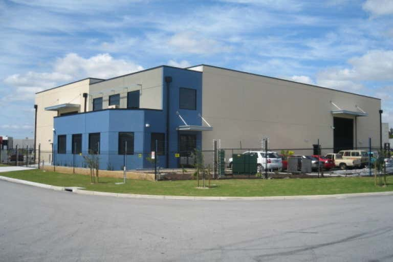 30 Tacoma Circuit Canning Vale WA 6155 - Image 1
