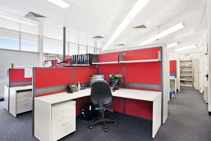 587 Pacific Highway Belmont NSW 2280 - Image 3
