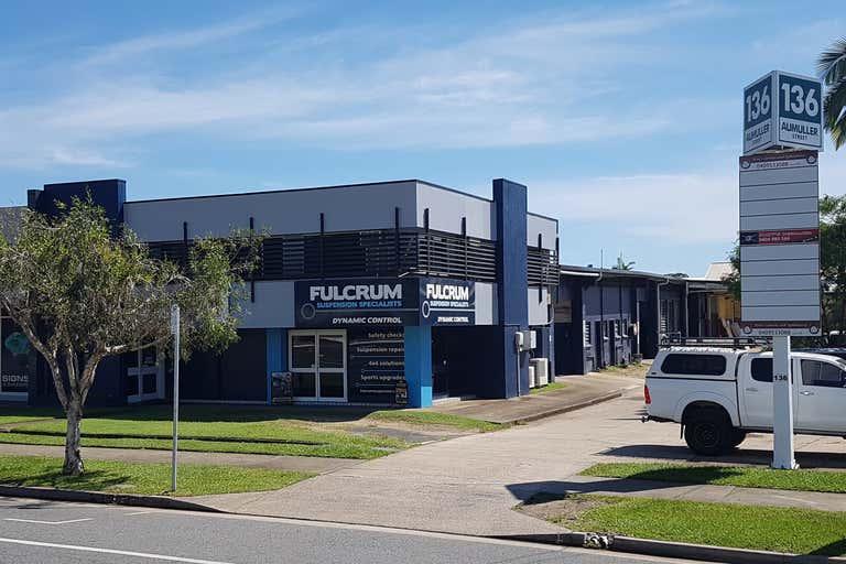 8/136 Aumuller Street Bungalow QLD 4870 - Image 2