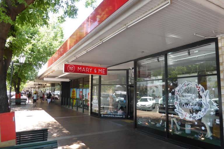 168 Macquarie Street Dubbo NSW 2830 - Image 2