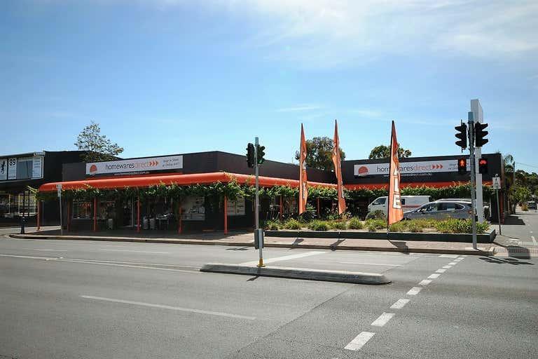 91-93 Unley Road Parkside SA 5063 - Image 1