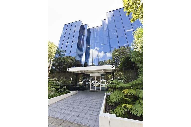 12-14 Thelma Street West Perth WA 6005 - Image 2