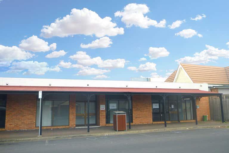 Shops 3 & 4, 4 Station Lane Sorell TAS 7172 - Image 1
