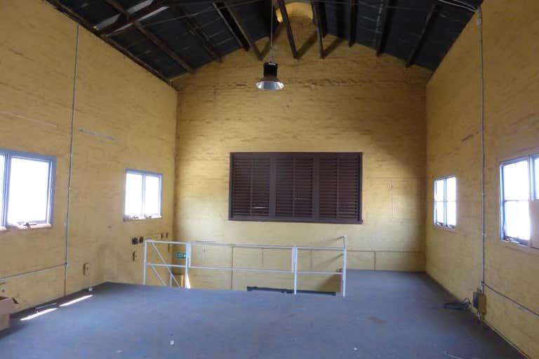 1/21 Depot Road Dubbo NSW 2830 - Image 3