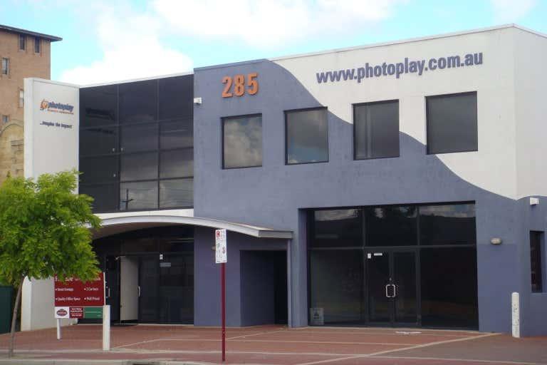 2/285 Lord Street Perth WA 6000 - Image 1