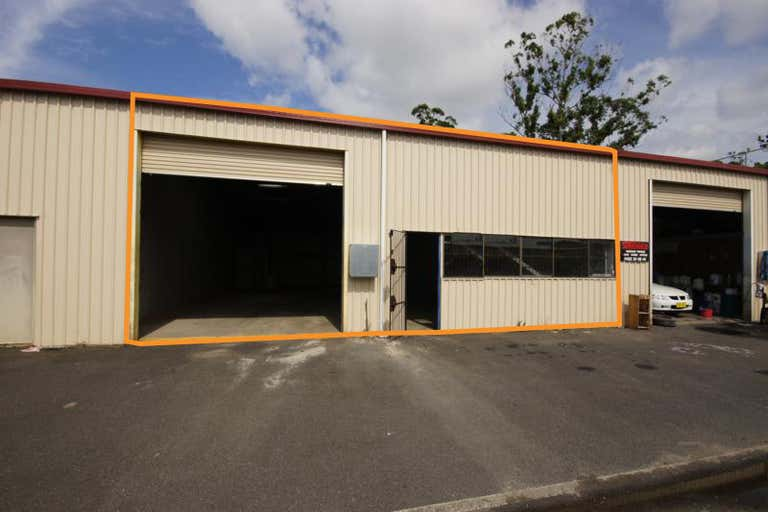 Unit 1/313 Pacific Highway Coffs Harbour NSW 2450 - Image 2