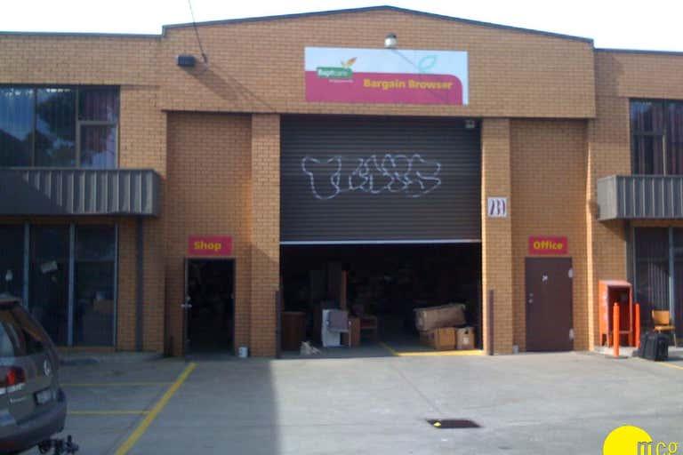 239 Sunshine Road Tottenham VIC 3012 - Image 2