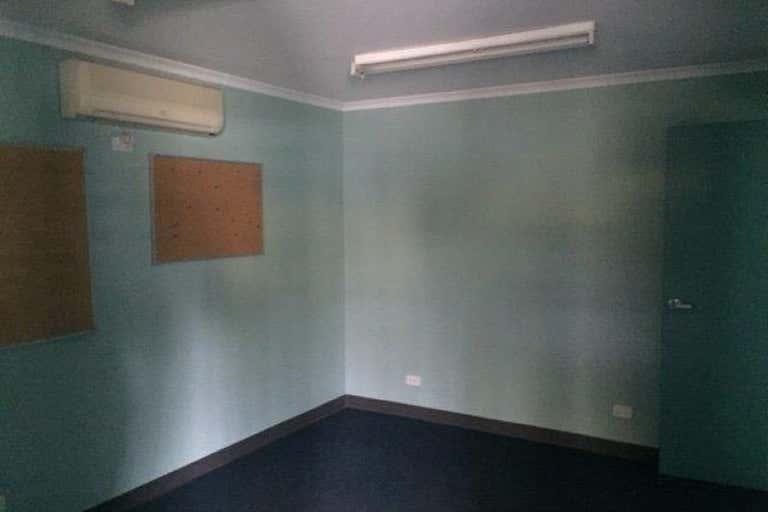Unit 8, 21-23 Naweena Road Regency Park SA 5010 - Image 4