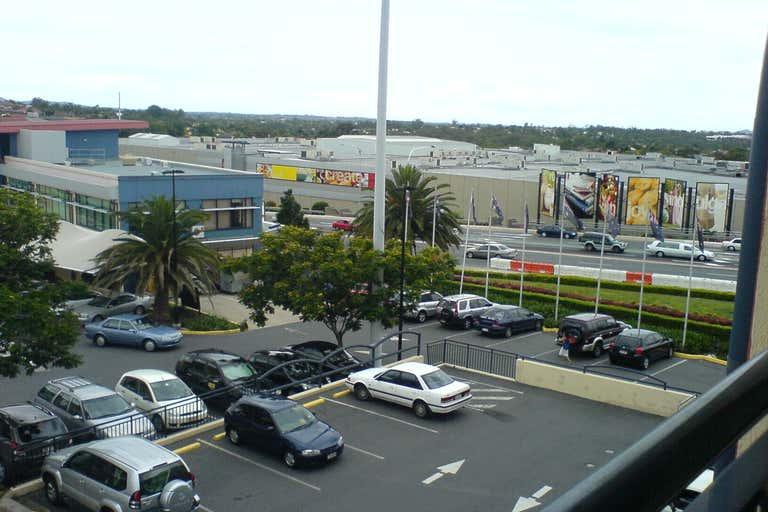 46/223 Calam Rd Sunnybank Hills QLD 4109 - Image 4