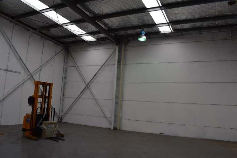 Unit 7, 13 Larkin Street Riverwood NSW 2210 - Image 3