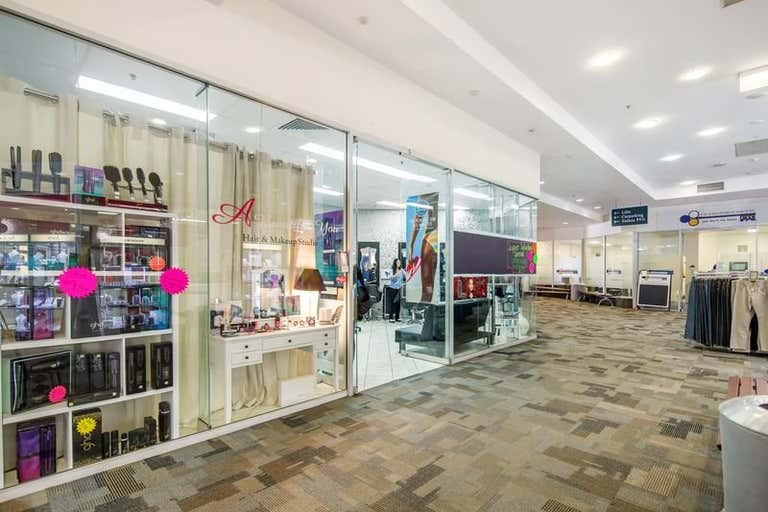 Cullinanes Center, Shop 3/104 Mary Street Gympie QLD 4570 - Image 4
