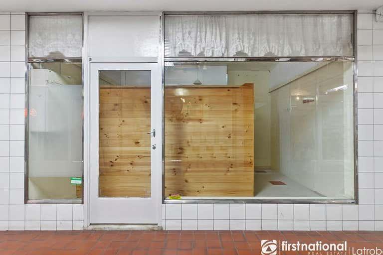 Shop 10, 63-69 Seymour Street Traralgon VIC 3844 - Image 2