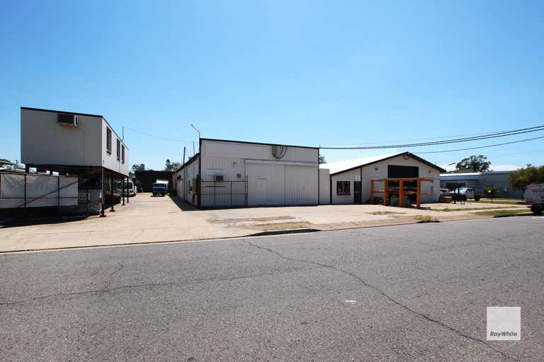 75-77 Kempster Street Sandgate QLD 4017 - Image 3