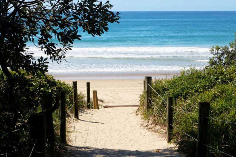 Coffs Harbour NSW 2450 - Image 1