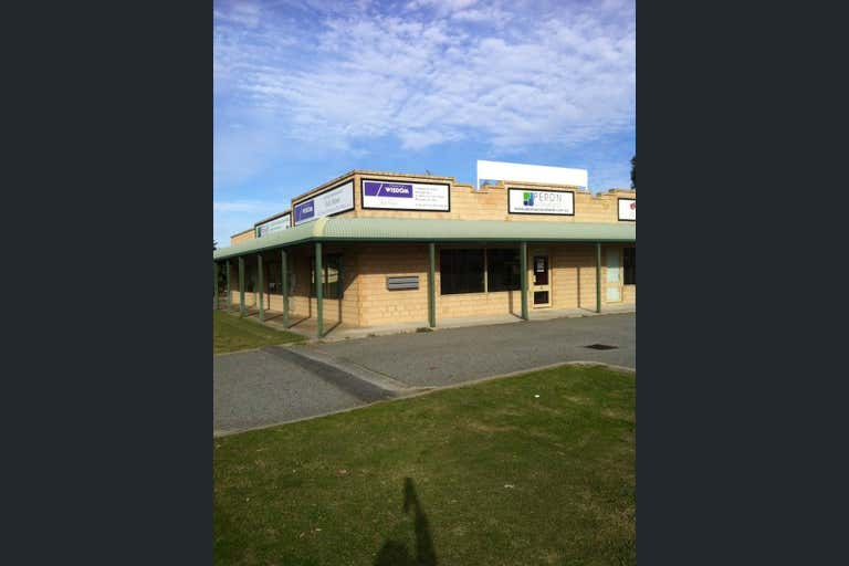 6A/41-43 Parkin Street Rockingham WA 6168 - Image 2