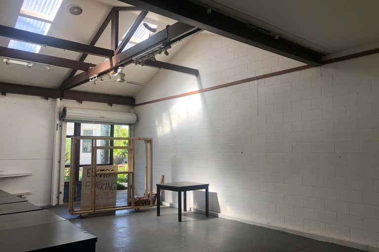 8/1 Doepel Street (The Old Butter Factory) Bellingen NSW 2454 - Image 4