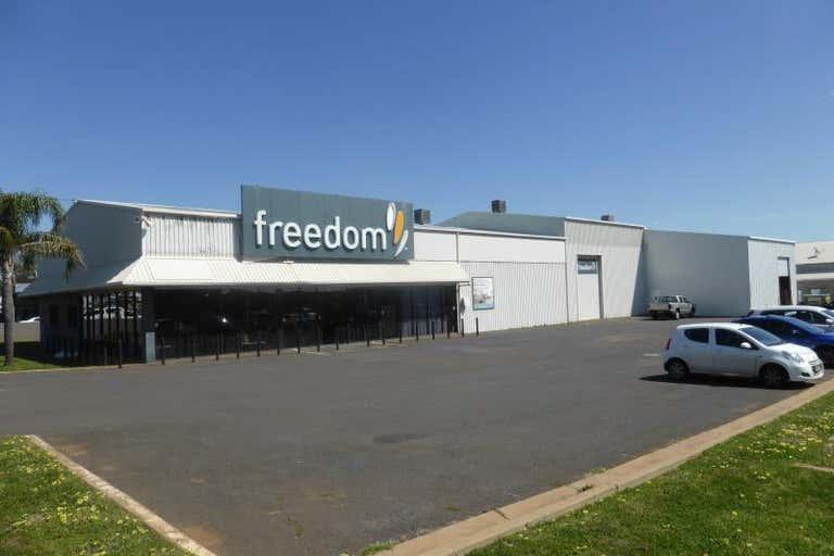 5-7 Hawthorn Street Dubbo NSW 2830 - Image 1