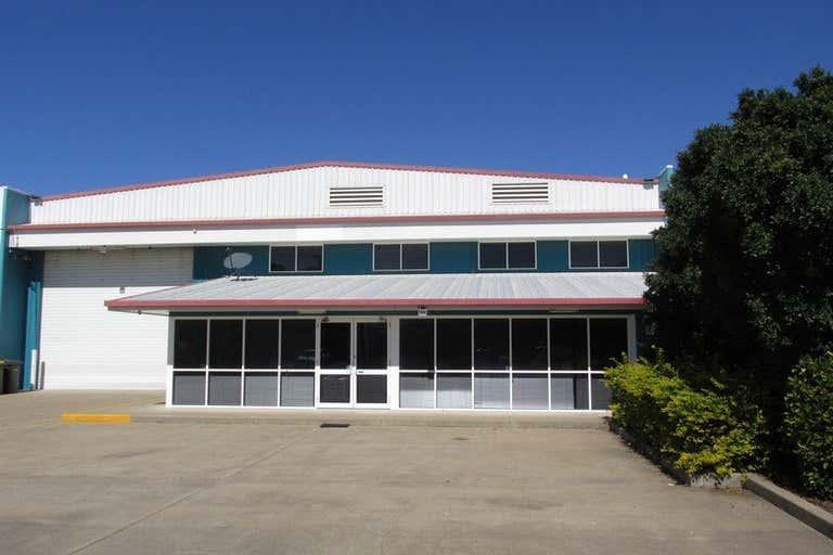 83 Old Maryborough Road Pialba QLD 4655 - Image 1
