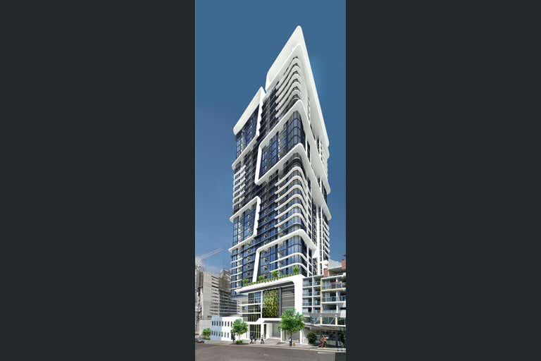 13-17 Cordelia Street South Brisbane QLD 4101 - Image 4