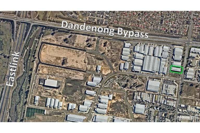 2/10 Crompton Way Dandenong VIC 3175 - Image 2
