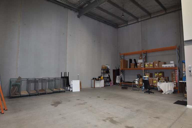 3/13 Lyell Street Mittagong NSW 2575 - Image 3