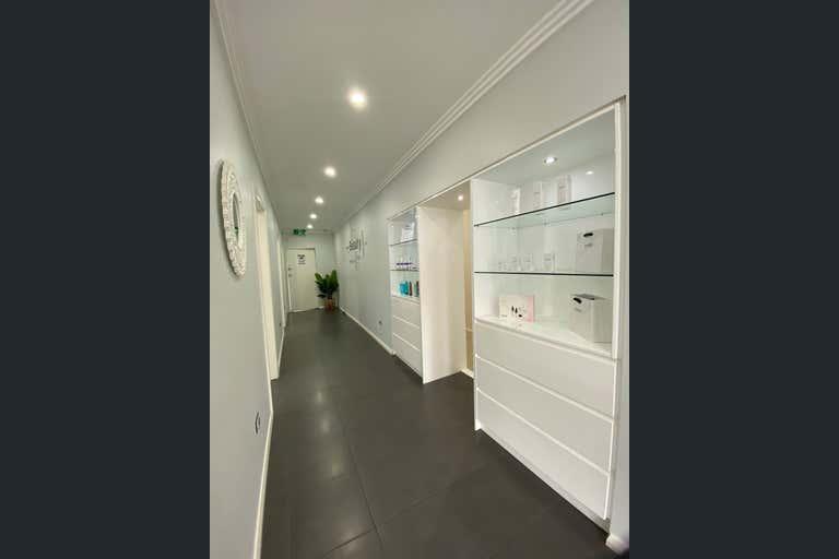 Shop 3, 544-548 High Street Penrith NSW 2750 - Image 3