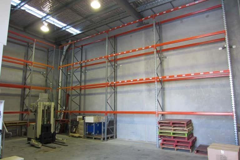 Unit 3/40 Waterview Street Carlton NSW 2218 - Image 2