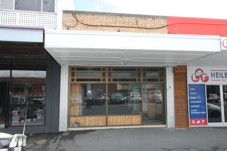 62 WILLIAMS STREET Rockhampton City QLD 4700 - Image 4