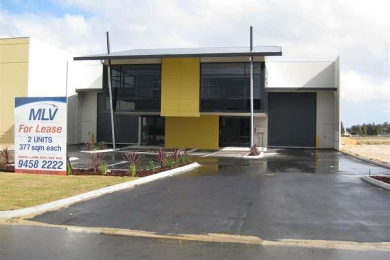 Unit 2, 13 Mordaunt Circuit Canning Vale WA 6155 - Image 3