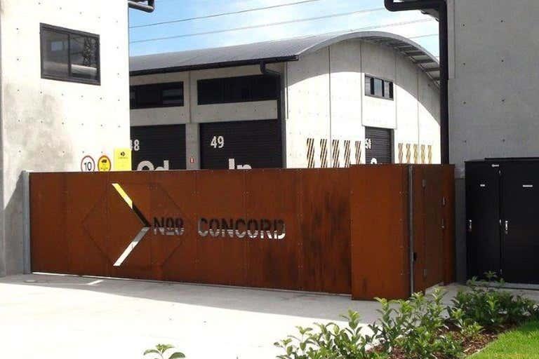 85/8 Concord Street Cardiff NSW 2285 - Image 1