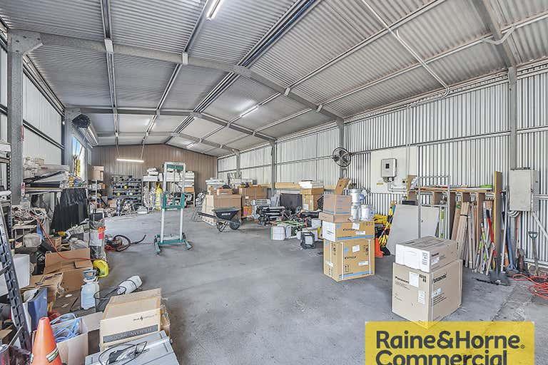 42 Depot Road Deagon QLD 4017 - Image 2