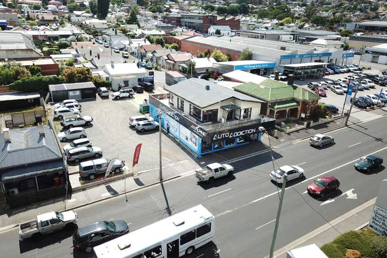 265-267 Wellington Street Launceston TAS 7250 - Image 3