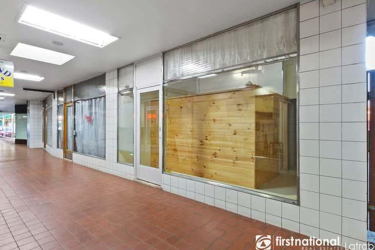 Shop 10, 63-69 Seymour Street Traralgon VIC 3844 - Image 1