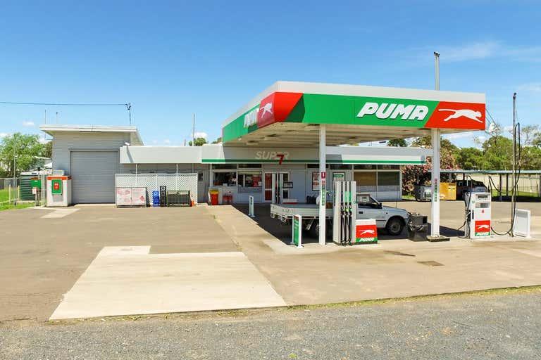 243-247 Bridge Street Oakey QLD 4401 - Image 4