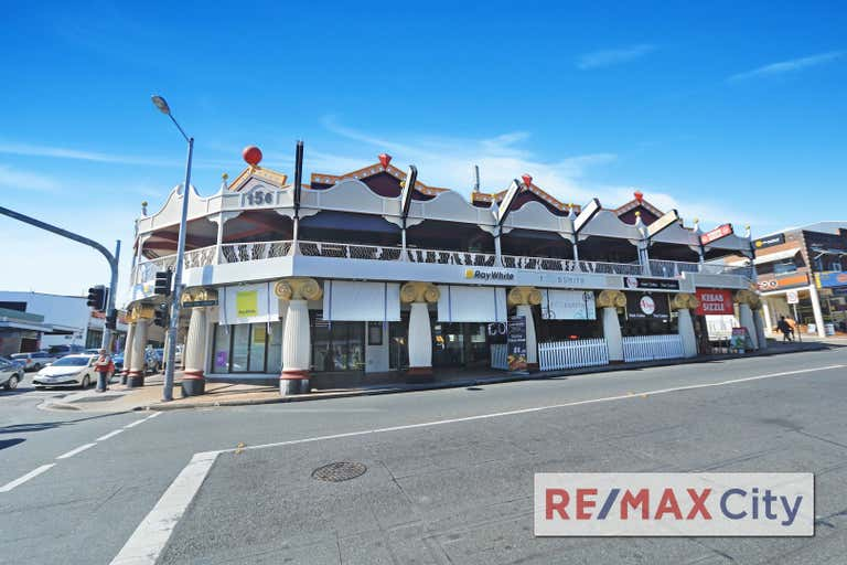 SHOP 4/156 Boundary Street West End QLD 4101 - Image 4