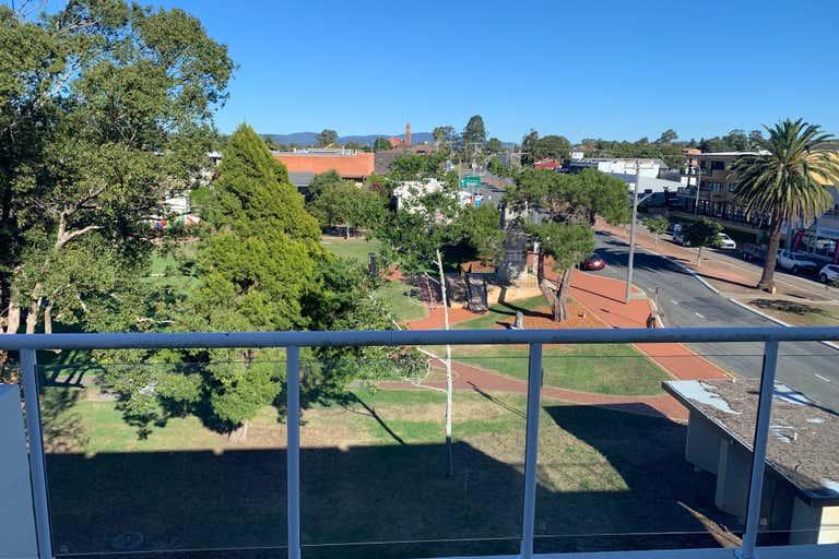 Suite 5b, 242 Victoria Street Taree NSW 2430 - Image 3